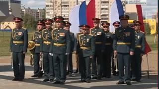 Вести Санкт-Петербург. Выпуск 11:40 от 18.08.2018