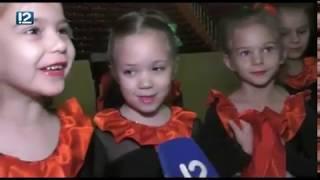 Омск: Час новостей от 2 ноября 2018 года (11:00). Новости
