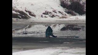 В МЧС по Марий Эл предупредили о предстоящем паводке
