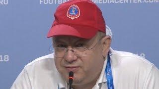 «Живой театр» представит зрителям первый в России футбольный мюзикл