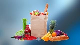 Эксперты выяснили стоимость продуктовой корзины в Саратове