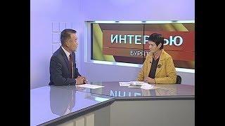 Вести Интервью. Елена Творогова. Эфир от 25.05.2018