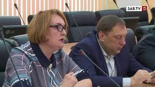 Министр образования предложил дать разрешение на продажу алкоголя с 6 утра
