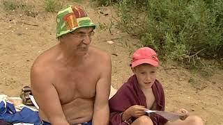 В Ярославле проверили территорию пляжа в районе Павловской рощи
