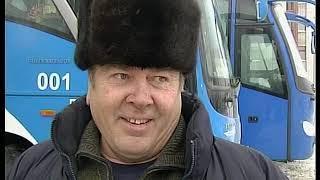 Новости 2010 03 01