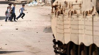 Израиль избавляется от беженцев-африканцев: насколько это правомерно