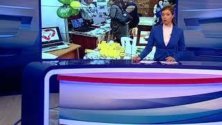 В Ярославле стартует форум детских и молодежных общественных объединений