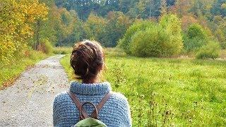 Важно знать каждому: как не погибнуть в югорских лесах