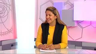 """Программа -""""В центре внимания """" Юрий Кудрявцев"""