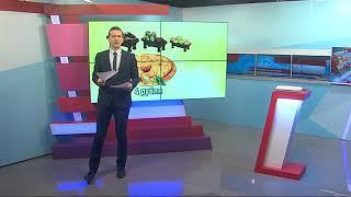 Чем ярославцев порадуют буфеты на избирательных участках: публикуем меню