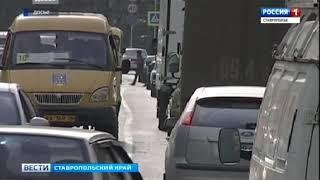 С ноября в России новые ограничения и разрешения