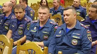 Новости ТВ 6 Курск 15 08 2018