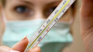Красной строкой - 20.11.18 Сразу три штамма гриппа надвигаются на республику