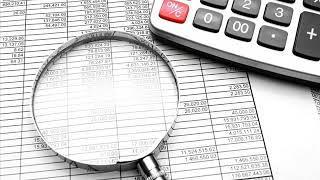 Новости недвижимости - 05.12.18 С 2019 года движимое имущество юрлиц освобождается от налога