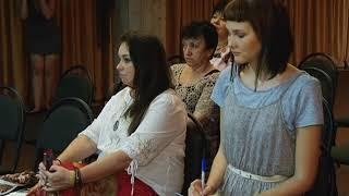 Липецкий театр приехал в Крым на «Большие гастроли»