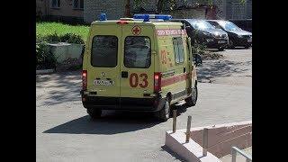 Сотрудники скорой помощи Ставрополя пожаловались в прокуратуру
