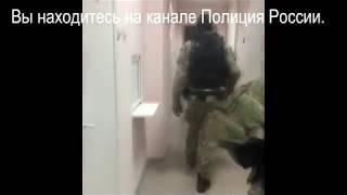 ДО ЧЕГО ДОШЕЛ ПРОГРЕСС   /  БОЛЬНИЦА