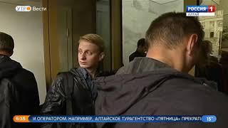 Туристы Алтайского края не пострадали от деятельности туроператора «Натали турс»