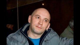 Алексей Пивоваров об Александре Расторгуеве: «Он был одним из самых важных людей в моей жизни»