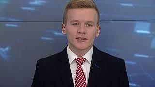 Новости Рязани 05 февраля 2018 (эфир 15:00)