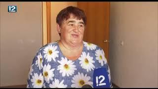 Омск: Час новостей от 27 августа 2018 года (17:00). Новости