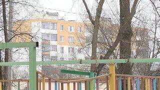 В Саранске больше сотни домов остались без отопления и горячей воды