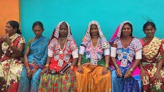 Самая опасная для женщин страна