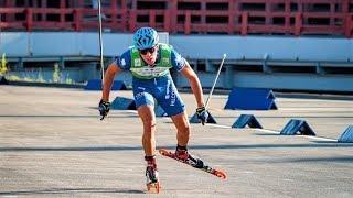 В Ханты-Мансийске стартует Кубок мира по лыжероллерам