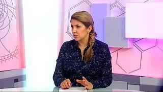 "Программа ""В центре внимания"": Александр Осиев"