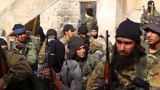 Что осталось от Аль-Каиды 15 лет спустя после терактов 11 сентября?