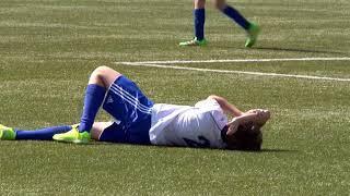 Юные саратовские футболисты поборются за Кубок губернатора
