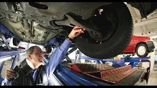 Мнение эксперта - 14.11.18 О рисках при покупке подержанного авто