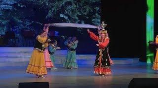 Новости культуры - 21.10.18