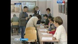 В Чебоксарах обсудили готовность избирательных участков к предстоящим выборам