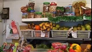 Меры борьбы с недобросовестными продавцами рассмотрели в Самарской губернской думе