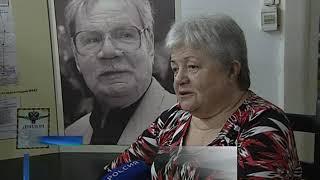 95-летие Михаила Пуговкина: на Дону проходят фестивали, творческие встречи и концерты