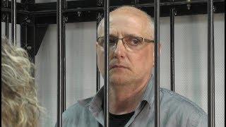 Суд заключил под стражу главного патологоанатома Волгоградской области
