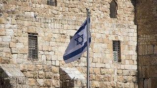 Поможет ли закон о смертной казни для террористов обезопасить Израиль? Дискуссия на RTVI
