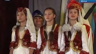 Омск: Час новостей от 23 марта 2018 года (11:00). Новости.