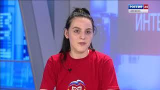 27.07.2018_ Вести интервью_ Антоненков