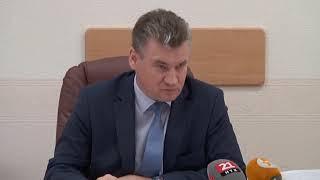 Более 100 млн рублей ежегодно будет получать Биробиджан на ремонт дорог(РИА Биробиджан)