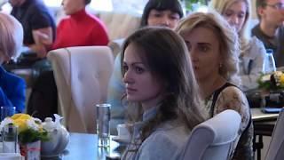 Сфера гостеприимства Рязанской области