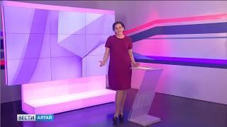 Новости культуры с Верой Климановой, эфир от 14 июля 2018 года
