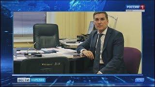Дело бывшего замначальника Карельского управления автодорог уходит в суд