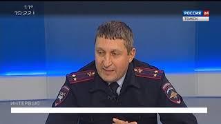 Интервью. Дмитрий Емельянов