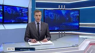 Морозная погода задержится в Вологодской области