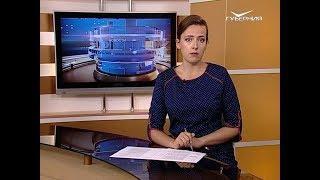 Руководитель Самарской области в прямом эфире ответит на вопросы жителей Тольятти