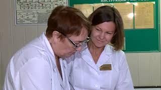 Один из ведущих врачей-неврологов Самарской области поделился секретами успеха