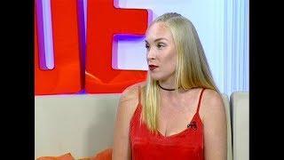 Нумеролог Юлия Морозова-Гуляева: при смене фамилии меняется судьба