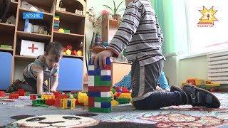В Чебоксарах начинается подготовка к комплектованию дошкольных учреждений.